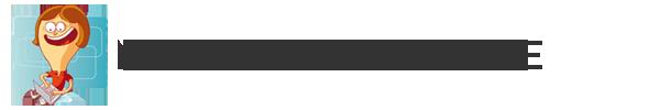 Medium Chat Online Logo