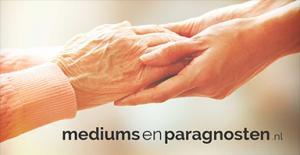mediumsenparagnosten